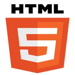 آموزش HTML5 و CSS3 تگهای video و audio | پاسخ وردپرس |