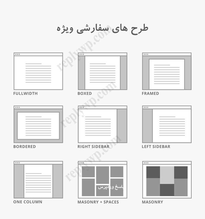 Jannah فارسی