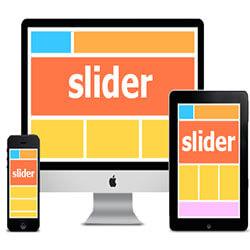 آموزش ساخت اسلایدر وردپرس به صورت حرفه ای بدونه نیاز به افزونه | پاسخ وردپرس |