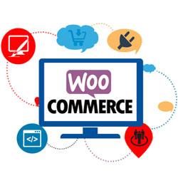 دوره آموزش طراحی قالب فروشگاهی ووکامرس (woocommerce) | پاسخ وردپرس |
