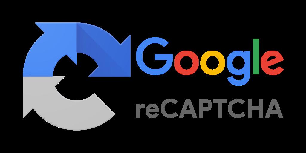 بهترین نسخه Google reCAPTCHA